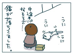 猫と一緒-20090828_08
