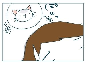 猫と一緒-20091112_15