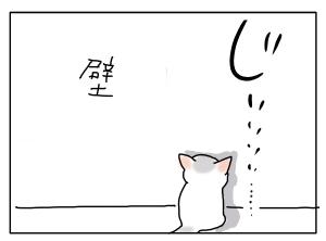猫と一緒-20120827_02