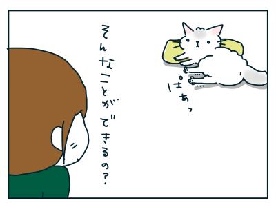20190531_03