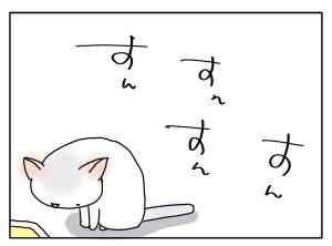 猫と一緒-20100825_03