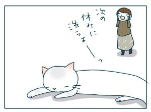 猫と一緒-20090917_08