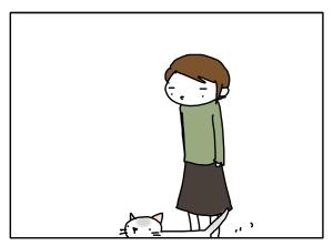 猫と一緒-20131210_04