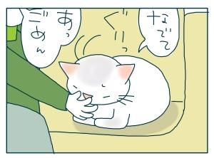 猫と一緒-20091118_13