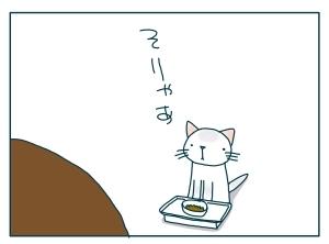 猫と一緒-20091119_13
