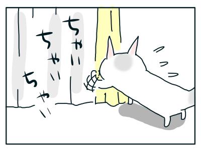 20181030_03