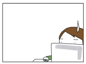 猫と一緒-20120113_04