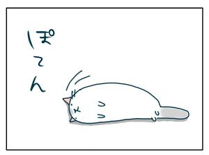 20180515_01