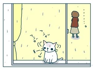 猫と一緒-20090122-06