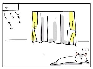 猫と一緒-20120808_10