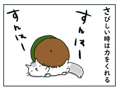 20191129_01