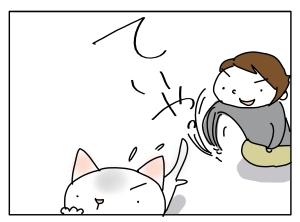 猫と一緒-20111026_09