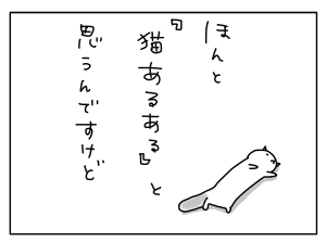 20170615_01