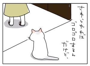 猫と一緒-20100526_04