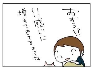 猫と一緒-20110520_03