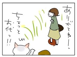 猫と一緒-20101115_18