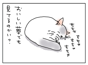 20170814_01