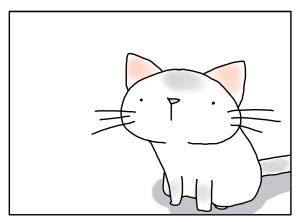 猫と一緒-20130124_01