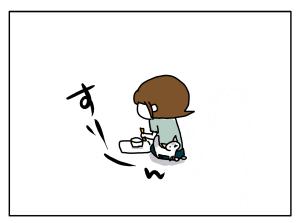 20170718_02
