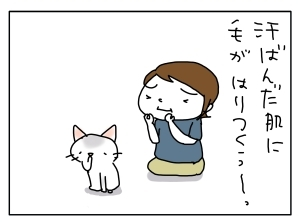 猫と一緒-20110711_04