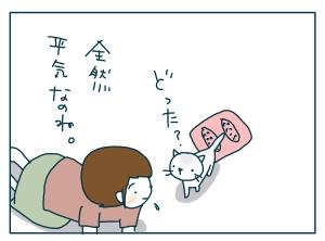 猫と一緒-20090724_07