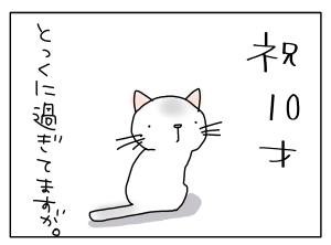 猫と一緒-20110516_01