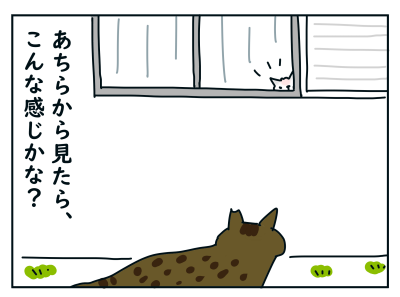 20191023_04