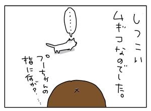 猫と一緒-20110908_15
