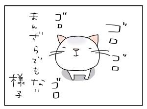 猫と一緒-20100430_15