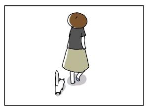 猫と一緒-20100720_02