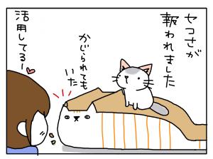 20170124_09