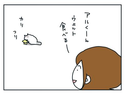 20191025_02
