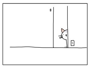 猫と一緒-20110606_06