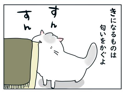 20191127_02