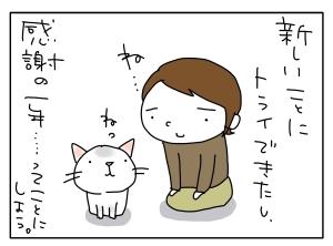 猫と一緒-20101229_09