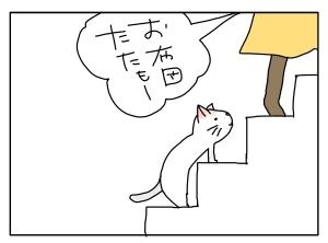 猫と一緒-20100321_01