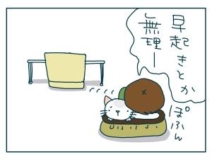 猫と一緒-20091127_24