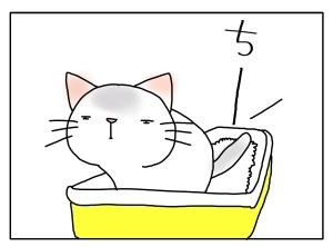 猫と一緒-20131105_05