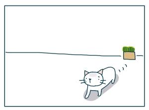 猫と一緒-20090718_04