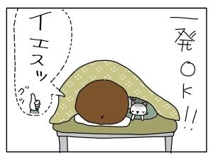 猫と一緒-20101117_05