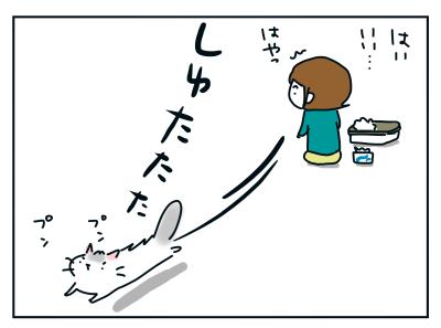 20201221_04