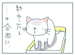 猫と一緒-20091125_09