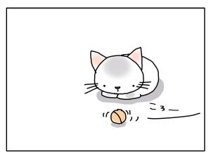 猫と一緒-20120831_10