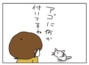 猫と一緒-20130124_03