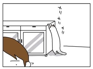 猫と一緒-20130402_04