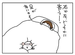 猫と一緒-20130318_03