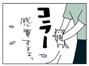20160802_03