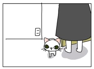 猫と一緒-201203013_09