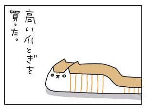 20170124_01