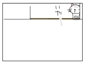 猫と一緒-20100222_17